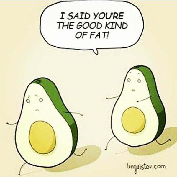 Avocados Keep You Feeling Full.1