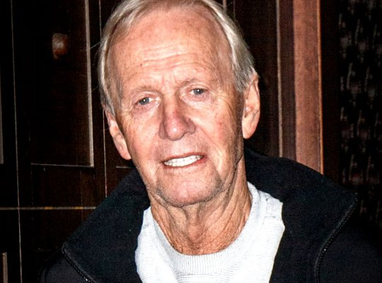 paul hogan - photo #9