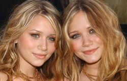 All The Times Mary Kate And Ashley Influenced Our Wardrobe
