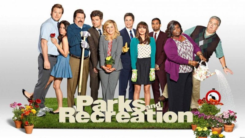 Parks And Rec 800x450